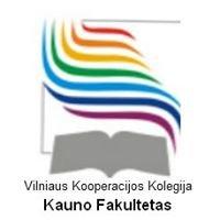 Vilniaus Kooperacijos Kolegija Kauno Fakultetas
