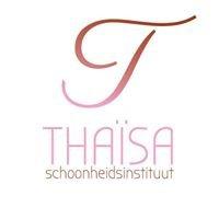 Schoonheidsinstituut Thaïsa