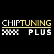 Chiptuning PLUS