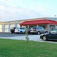 Barton Automotive Services
