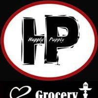Hupply Pupply