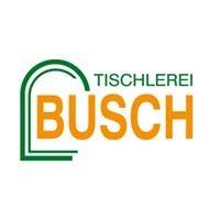 Tischlerei Busch