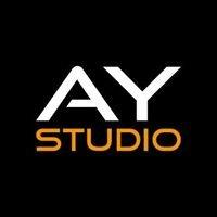 Ay Studio
