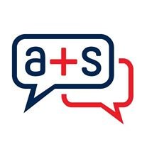 a+s DialogGroup GmbH