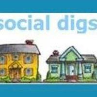 social digs