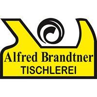 Tischlerei & Seminarzentrum Brandtner