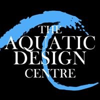 The Aquatic Design Centre