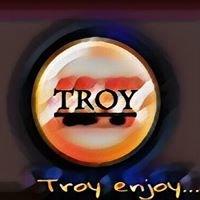 Caffe Troy