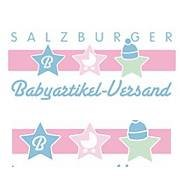 Salzburger Babyartikelversand