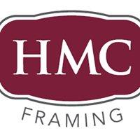 HMC Framing