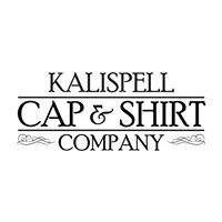 Kalispell Cap And Shirt Co.