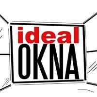 Ideal Okna Sp z o.o.