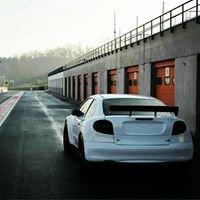 AP Motorsport