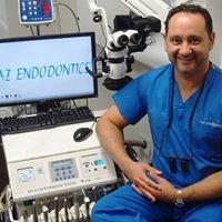 Maz Endodontics