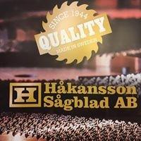 Håkansson Sågblad AB