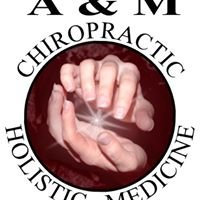 A &  M Chiropractic Wellness Centre