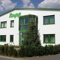 Rupp GmbH & Co. KG