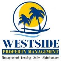 Westside Property Management in Los Angeles