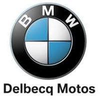 Delbecq Motos