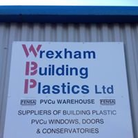 Wrexham Building Plastics - NW Ltd
