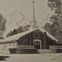 Lovelaceville United Methodist Church