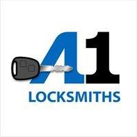 A1 Locksmiths