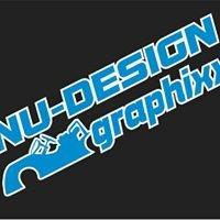 NU-Design Graphixx