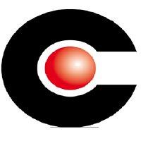Gruppo Cardini BEB - motori e ricambi auto
