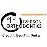 Iverson Orthodontics-Creating Beautiful Smiles