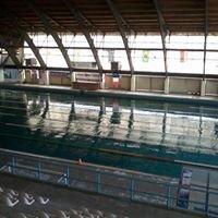 Κολυμβητήριο Χαλκίδας