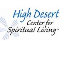 High Desert Center for Spiritual Living