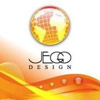 Werbeagentur JEGO-Design