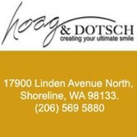 Hoag and Dotsch