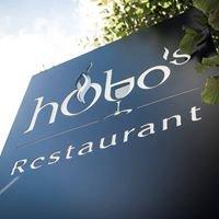 Restaurant Hobo's