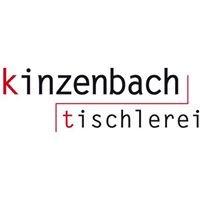Kinzenbach Tischlerei
