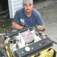 Gordons Auto Repair