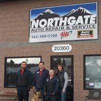 Northgate Auto Repair & Service