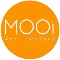 MOOi Architecture