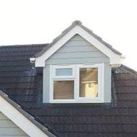 Redhill Windows