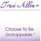 Traci Allen Inc.