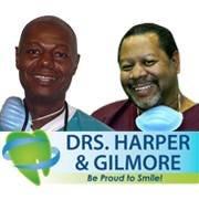 Drs. Harper & Gilmore Comprehensive Dental Health Care