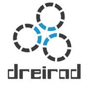 Agentur Dreirad - Full-Service Werbeagentur