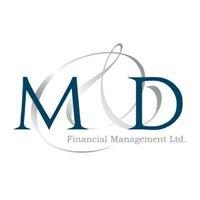 M & D Financial Management Ltd