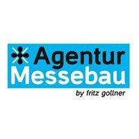 AgenturMessebau