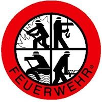 Freiwillige Feuerwehr Mitterfecking