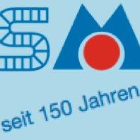 Schweren Metallbau Schlosserei GmbH & Co. KG