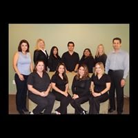 Modern Family Dentistry