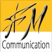 FM Comunication Patti - Realizzazione siti Web Stampa e Grafica