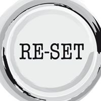 Re-Set Your Space