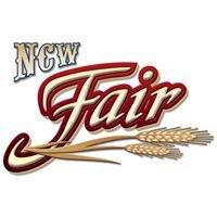 NCW Fair